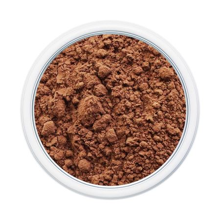 Picture of Cocoa Powder Dutch Processed