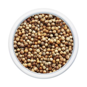 Picture of Coriander Seed