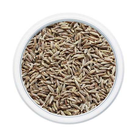 Picture of Cumin Seed