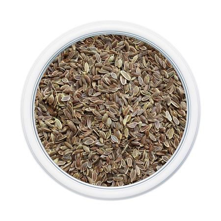 Picture of Dill Seed