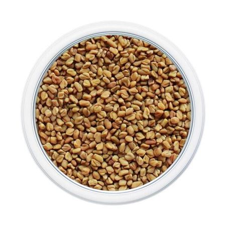 Picture of Fenugreek