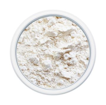 Picture of Garlic Powder