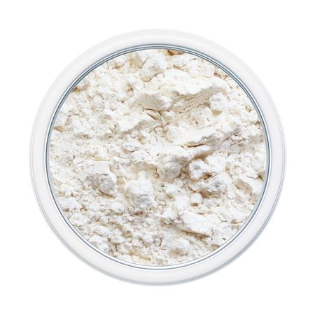 Picture of Garlic Powder