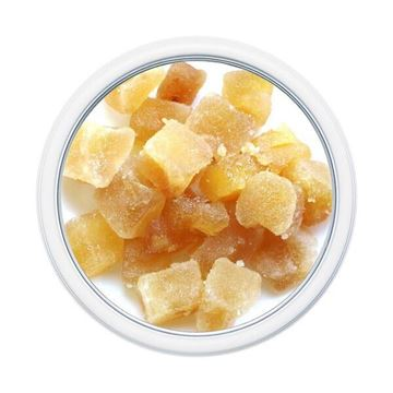 Picture of Ginger Crystallized & Chopped