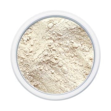 Picture of Ginger Root Powder