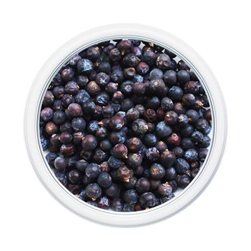Picture of Juniper Berries