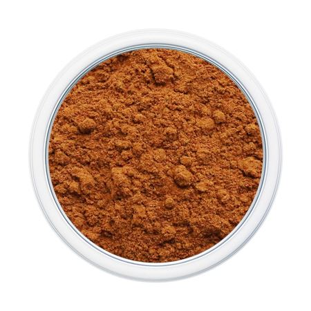 Picture of Cinnamon Saigon 4% Oil
