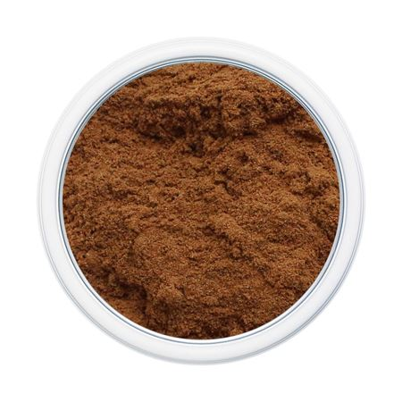 Picture of Cinnamon Saigon 5% Oil