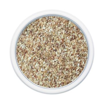 Picture of Lime Peel Granules