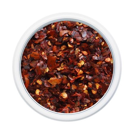 Picture of New Mexico Chile Flakes