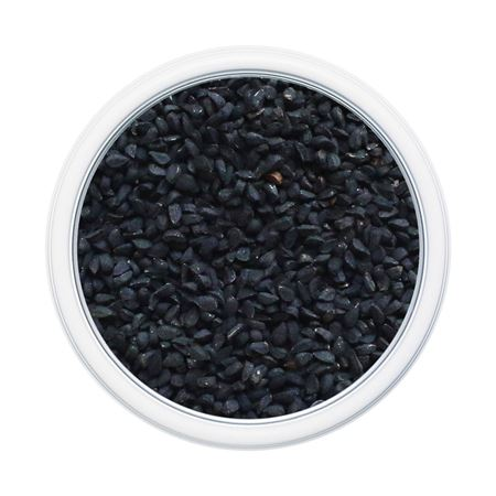Picture of Nigella Black Onion