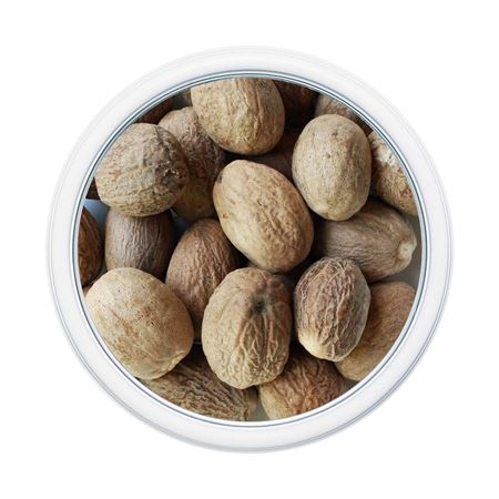 Picture of Nutmeg