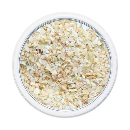 Picture of Onion Minced