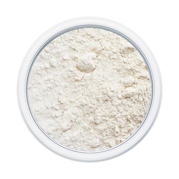 Picture of Onion Powder