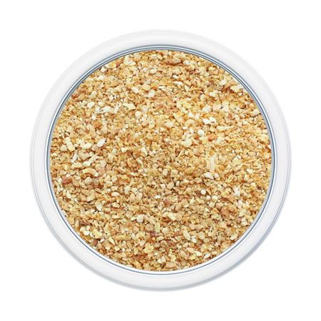 Picture of Orange Peel Granules