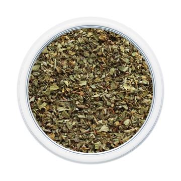 Picture of Oregano Mexican Leaf