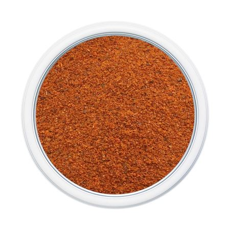 Picture of Paprika Spanish: Hot Smoked