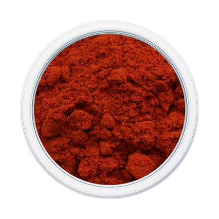 Picture of Paprika Spanish: Smoked