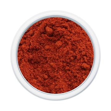 Picture of Paprika Spanish