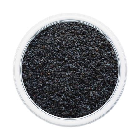 Picture of Poppy Seed
