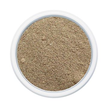 Picture of Porcini Mushroom Powder