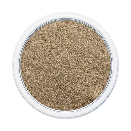 Picture of Porcini Mushroom Powder