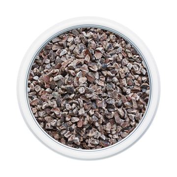 Picture of Roasted Cocoa Nibs