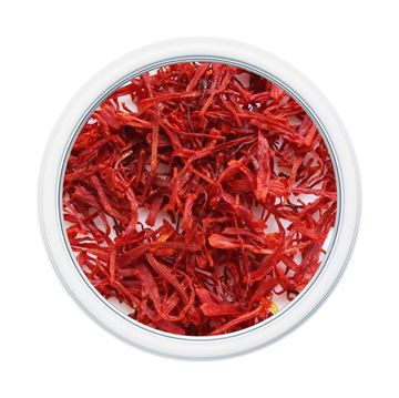 Picture of Saffron