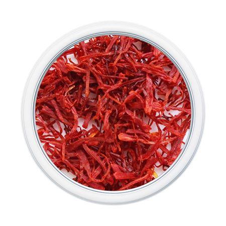 Picture of Saffron