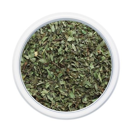 Picture of Tarragon