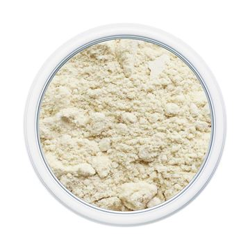 Picture of Wasabi Powder