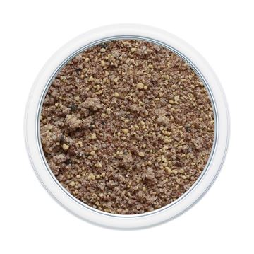 Picture of Worcestershire Powder