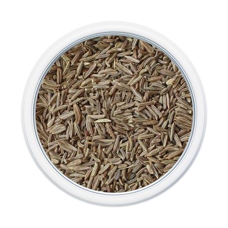 Picture of Caraway Seed