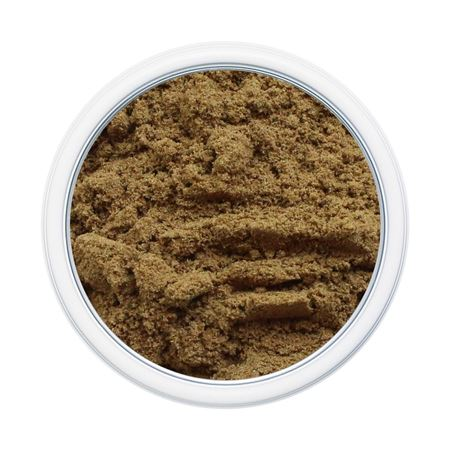 Picture of Celery Seed Ground