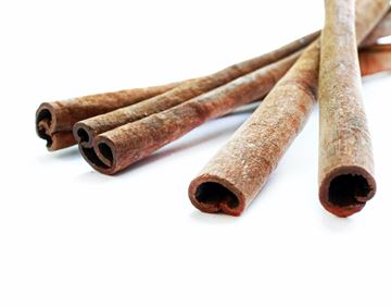 Picture of Cinnamon Sticks 10""