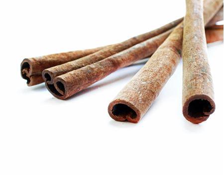"""Picture of Cinnamon Sticks 10"""""""