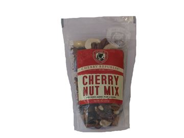 Picture of Cherry Republic Cherry Nut Mix