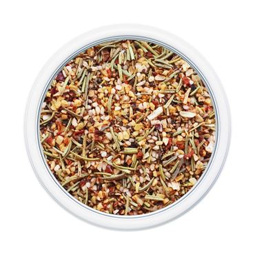 Picture for category Specialty Blends