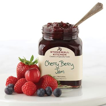 Picture for category Jams & Jelly