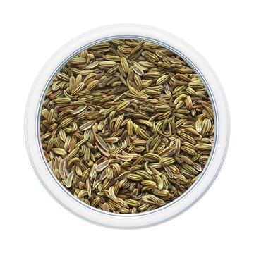 Picture of Fennel Seed