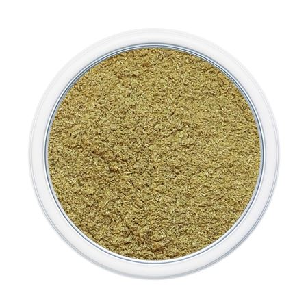 Picture of Fennel Seed Ground