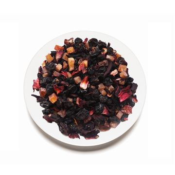 Picture of Palais Royal Blackberry Fruit Tea