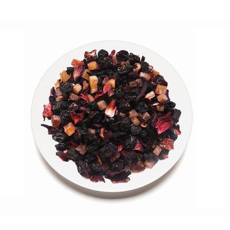 Picture of Palais Royal Blackberry Fruit Tea