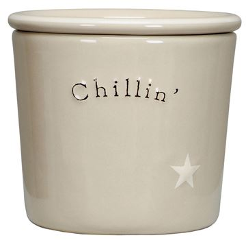 Picture of Chillin' On Ice Dip Chiller