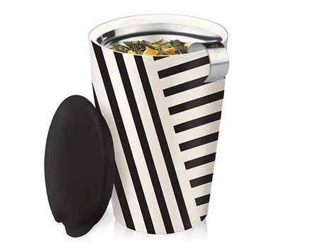 Picture of Warming Joy Kati Tea Infuser Mug