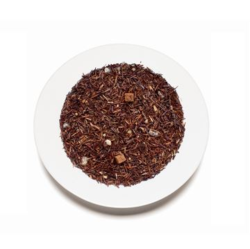 Picture of Caramel Rooibos Tea