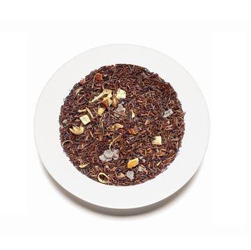 Picture of Chocolate Orange Rooibos Tea