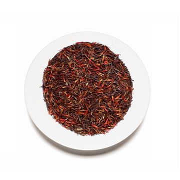 Picture of Red Bush Fire Orange Rooibos Tea