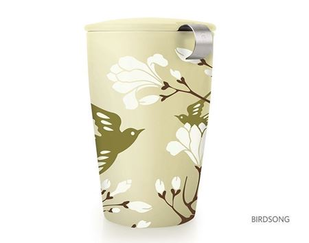 Picture of Birdsong Kati Tea Infuser Mug