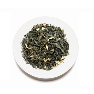Picture of Wild Grey Green Tea